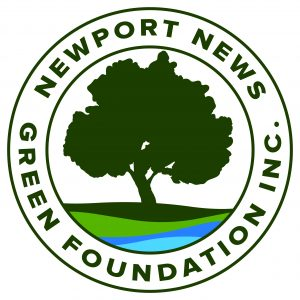 Newport News Green Foundation